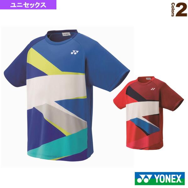ドライTシャツ/ユニセックス(16396)