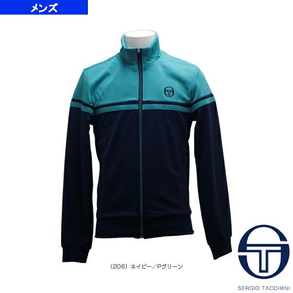 YOUNG LINE PRO TRACKTOP/ヤングライン プロ トラックトップ/メンズ(36853)