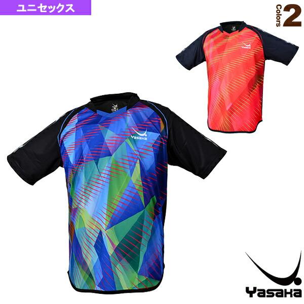 シャインストライプユニフォーム/SHINE STRIPE/ユニセックス(Y-239)