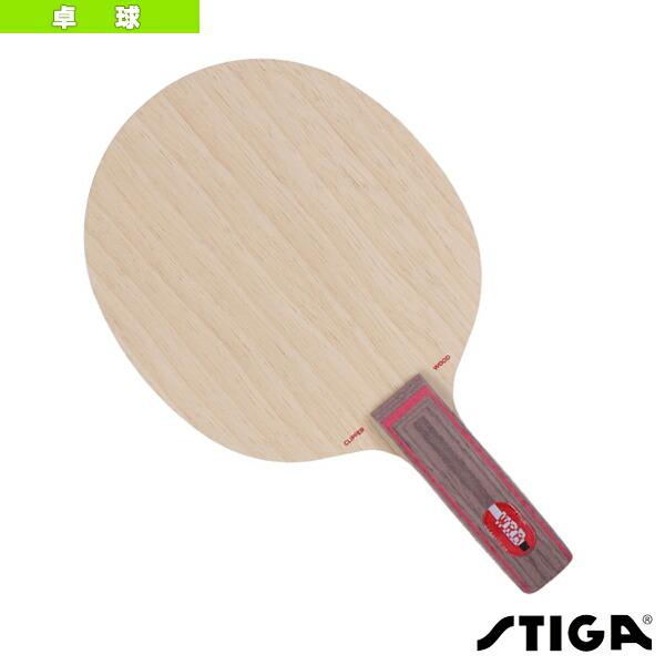CLIPPER WOOD WRB/クリッパーウッド WRB/CJP(細いストレート)(2020-17)