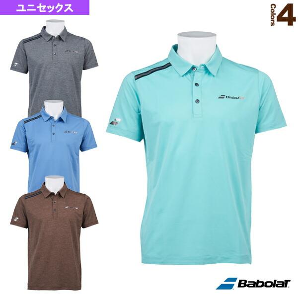 ショートスリーブシャツ/フラッグシップライン/ユニセックス(BTUOJA01)