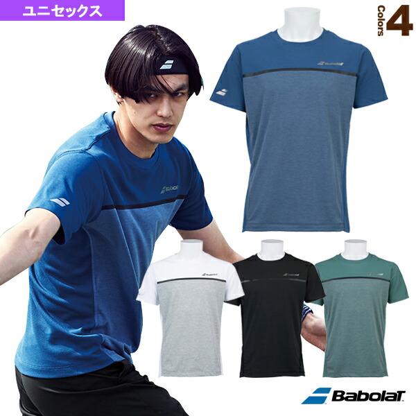 ショートスリーブシャツ/フラッグシップライン/ユニセックス(BTUOJA02)