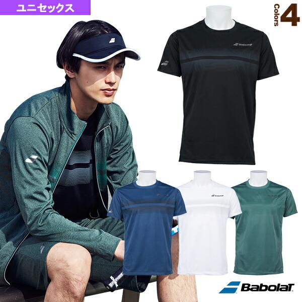 ショートスリーブシャツ/フラッグシップライン/ユニセックス(BTUOJA04)