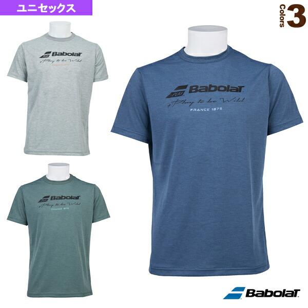 ショートスリーブシャツ/フラッグシップライン/ユニセックス(BTUOJA30)