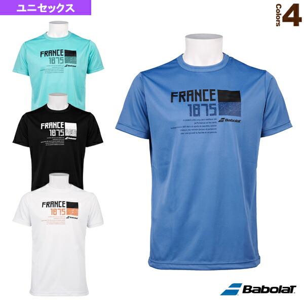 ショートスリーブシャツ/フラッグシップライン/ユニセックス(BTUOJA31)