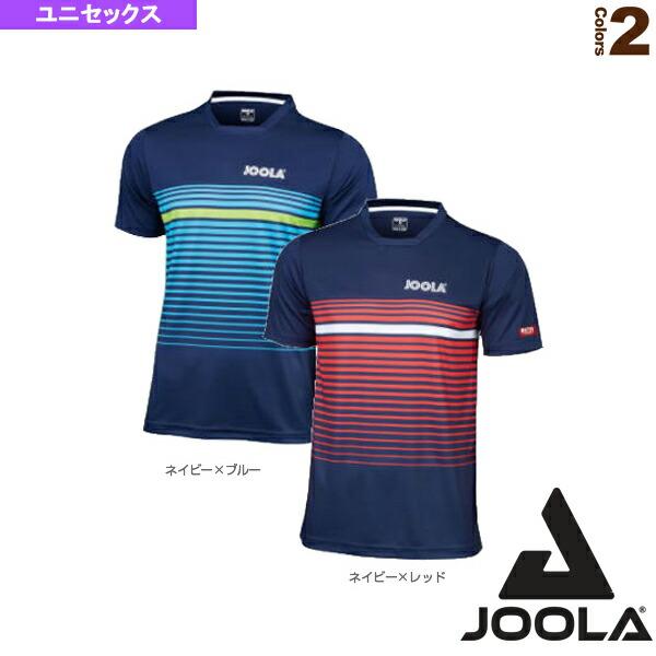 JOOLA STRIPES/ヨーラ ストライプス/ユニセックス(91042T)