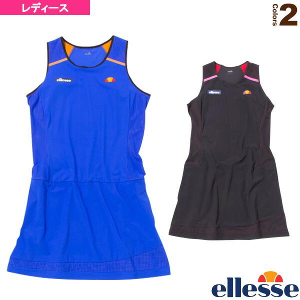 ツアージェットドレス/Tour Jet Dress/レディース(EW09304)