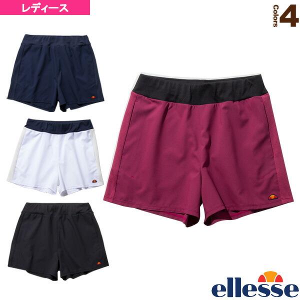 ベースラインウーブンショーツ/Baseline Woven Shorts/レディース(EW29304)