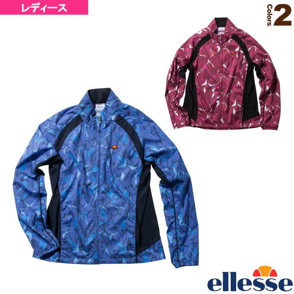 ツアープラスジャケット(P)/Tour Plus Jacket(P)/レディース(EW59303P)