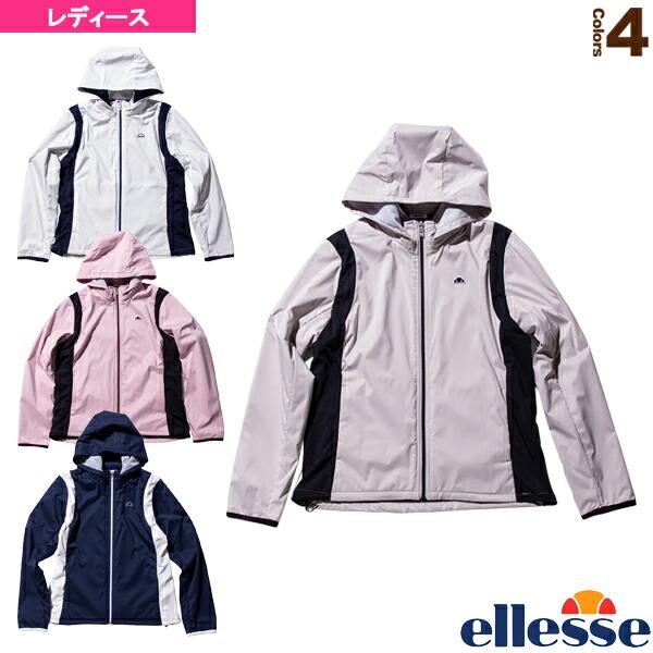 【予約】クラブジャケット/Club Jacket/レディース(EW59305)