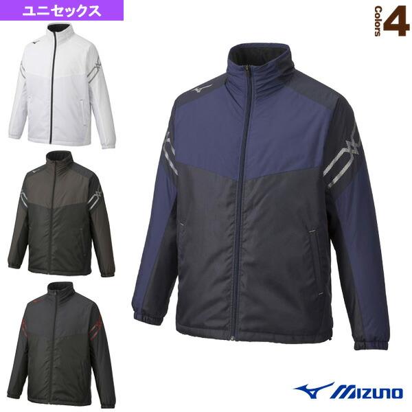 MC-LINE 中綿ブレスサーモジャケット/ユニセックス(32ME9630)