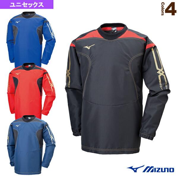 タフブレーカーシャツ/ユニセックス(32ME9181)