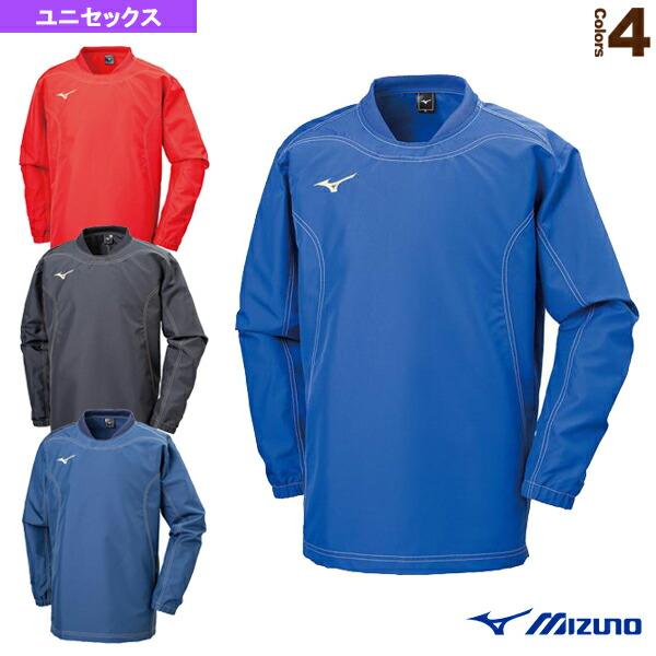 タフブレーカーシャツ/ユニセックス(32ME9182)