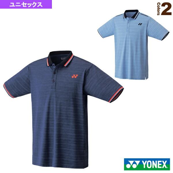 ゲームシャツ/フィットスタイル/ユニセックス(10280)