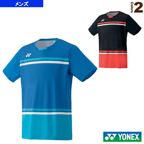 ゲームシャツ/フィットスタイル/メンズ(10287)
