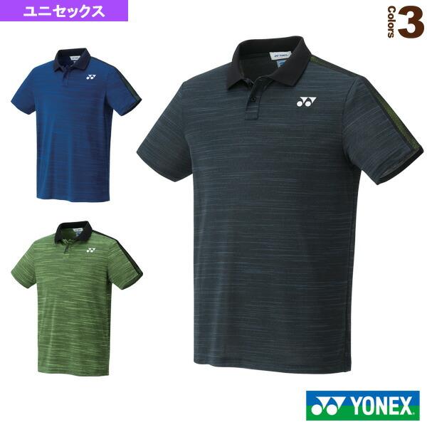 ゲームシャツ/フィットスタイル/ユニセックス(10319)