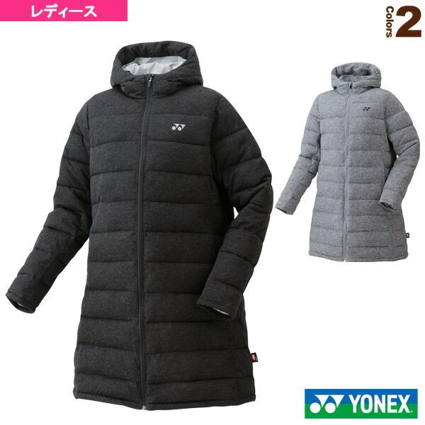 中綿ハーフコート/レディース(98057)