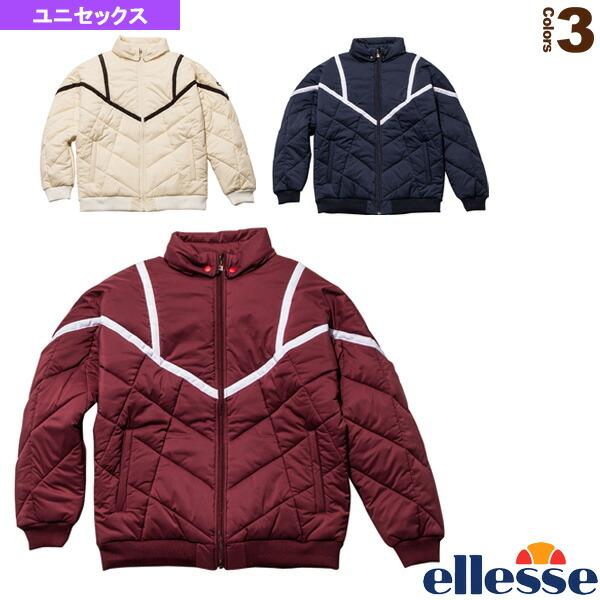 ヴェイルインサレーションジャケット/Vail Insulation Jacket/ユニセックス(EH59306)