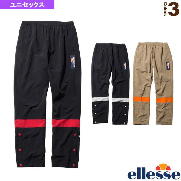 クランズパンツ/Crans Pants/ユニセックス(EH69305)