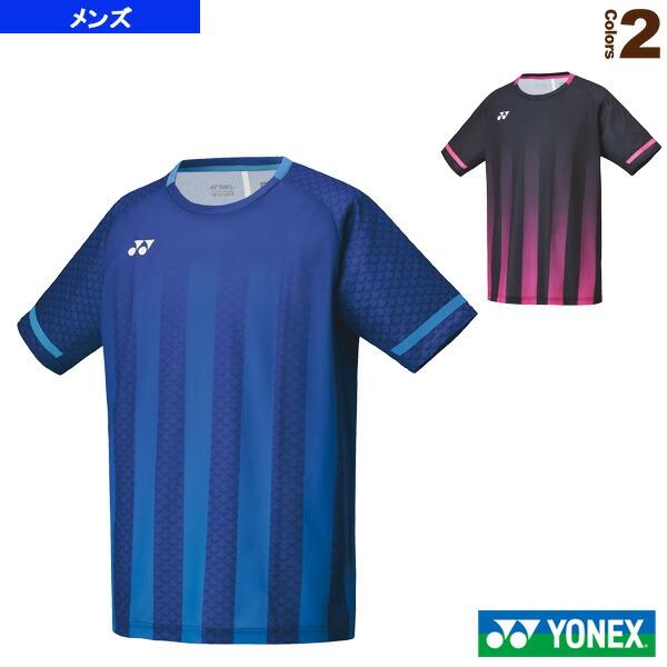ゲームシャツ/フィットスタイル/メンズ(10332)