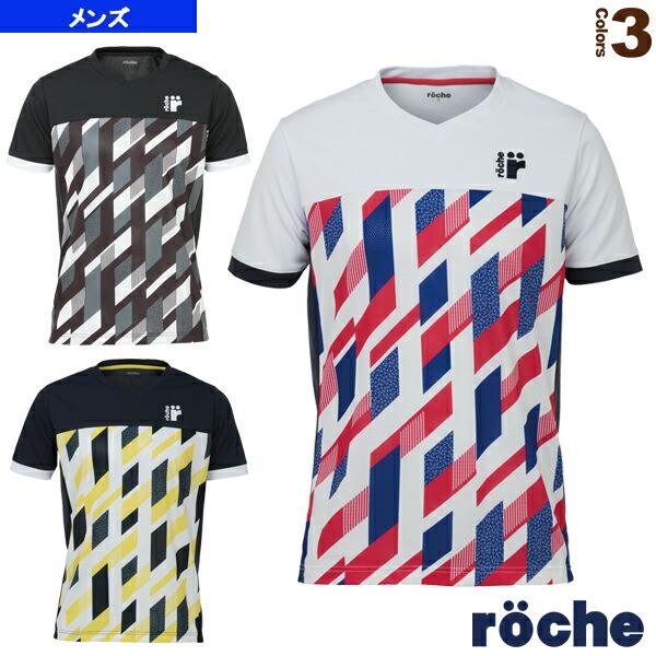 ゲームシャツ/メンズ(RA011)