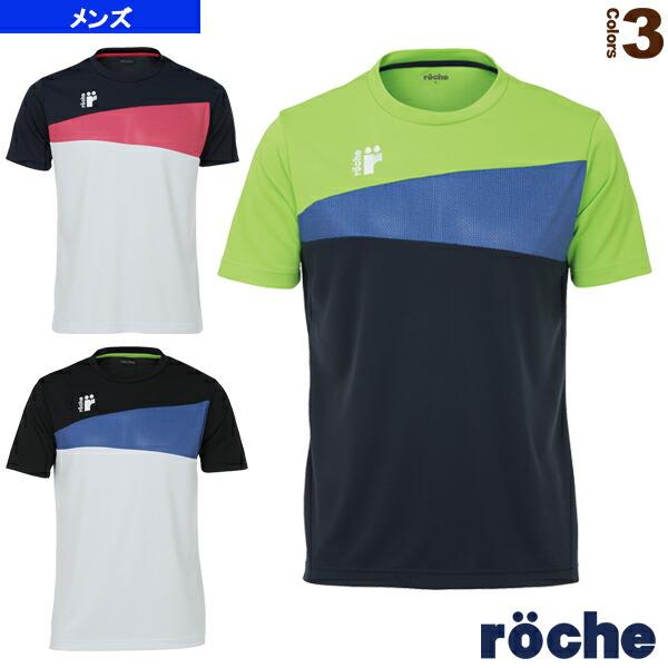 ゲームシャツ/メンズ(RA031)