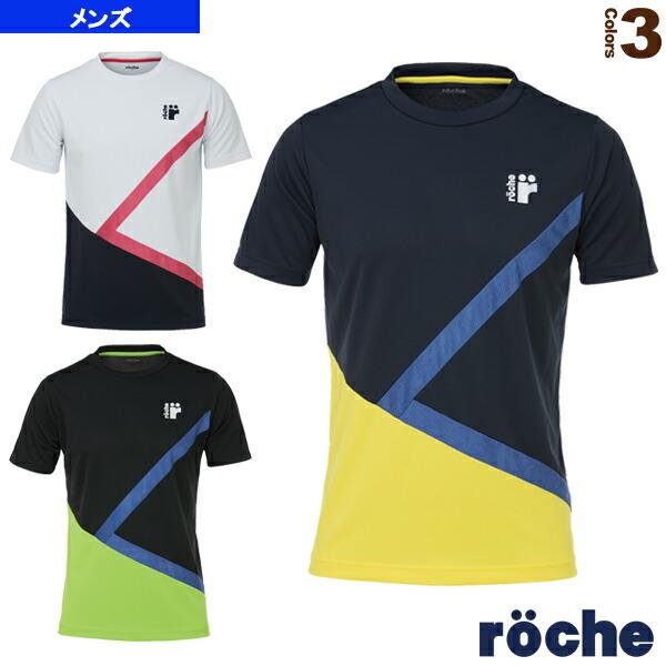 ゲームシャツ/メンズ(RA041)