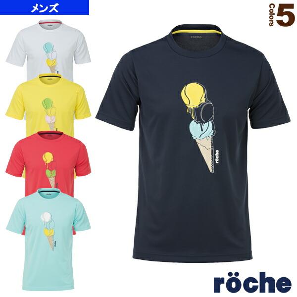 Tシャツ/メンズ(RA061)