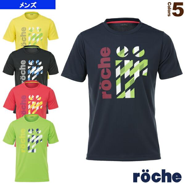 Tシャツ/メンズ(RA071)