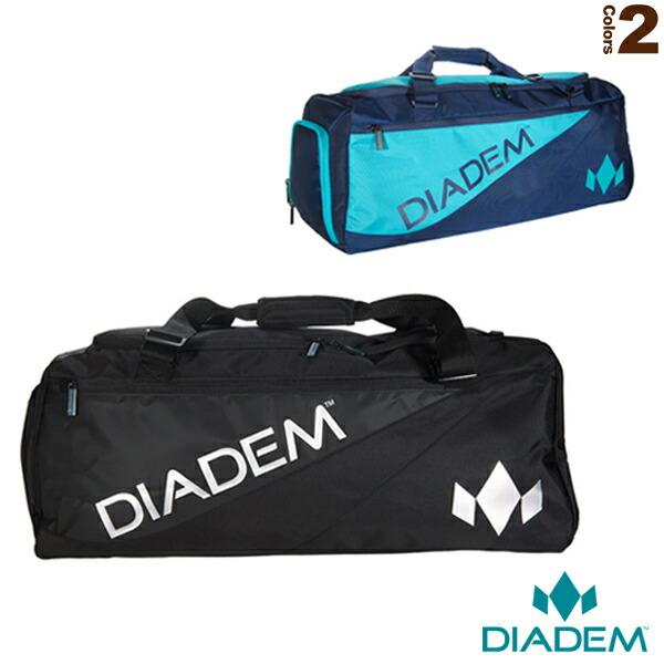 DIADEM DUFFEL BAG/ダッフルバッグ(B-DUF)