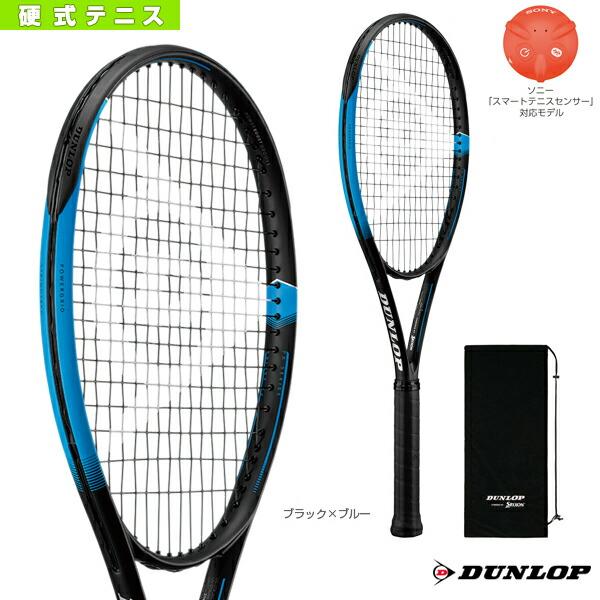 【予約】FX 500(DS22006)