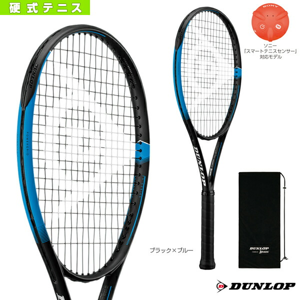 【予約】FX 500 LS(DS22007)