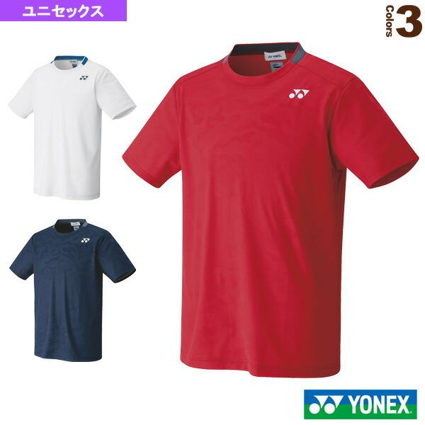 ゲームシャツ/フィットスタイル/ユニセックス(10409)