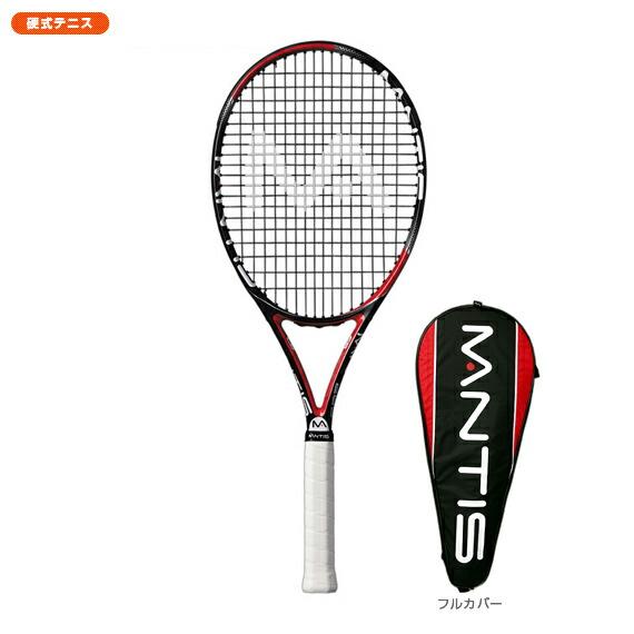 MANTIS 285(TF02)