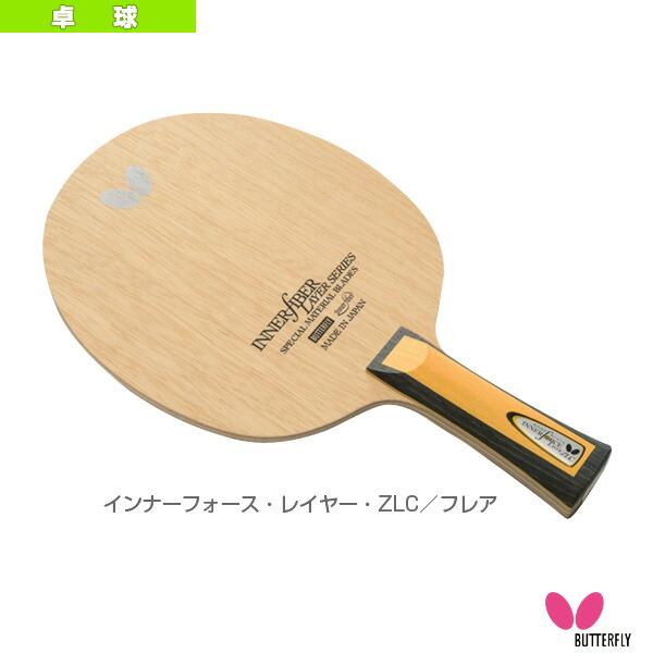 インナーフォース・レイヤー・ZLC/フレア(36681)
