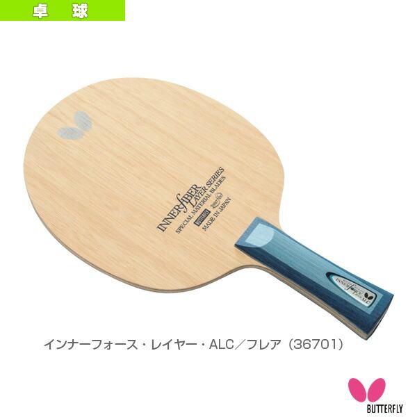 インナーフォース・レイヤー・ALC/フレア(36701)