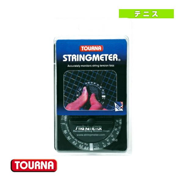 トーナ ストリングメーター(METER-1)