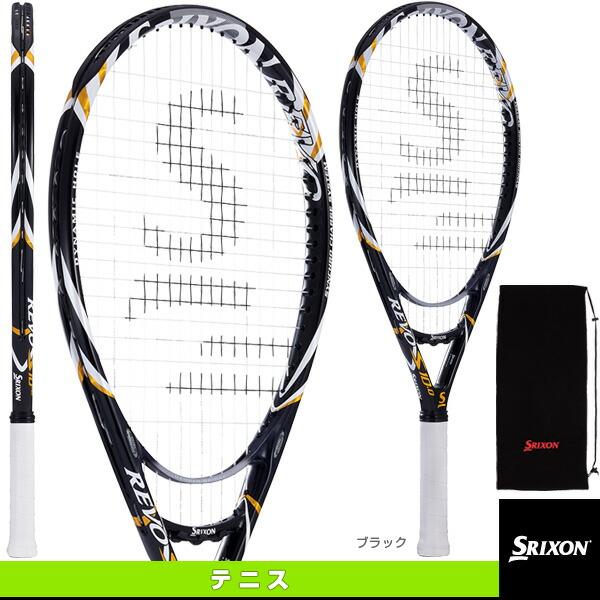 【予約】SRIXON REVO S 10.0 BLACK/スリクソン レヴォ S 10.0 ブラック(SR21510)