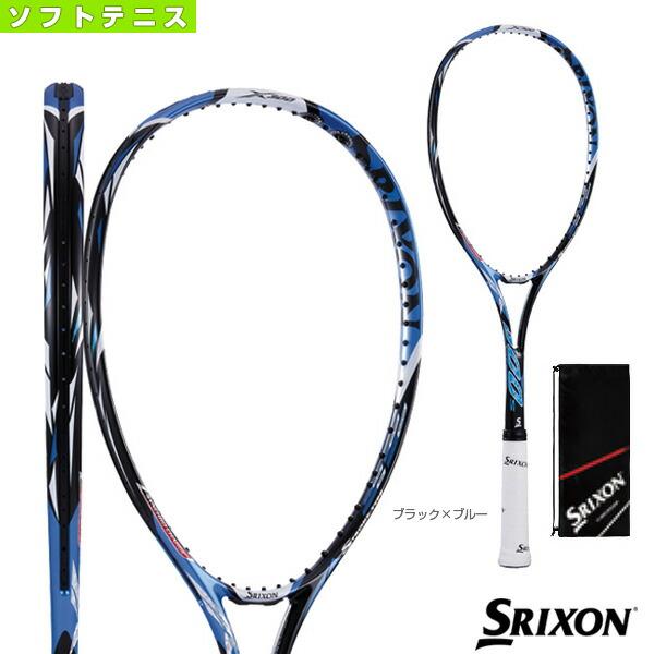 SRIXON X 300 S/スリクソン X 300 S(SR11505)