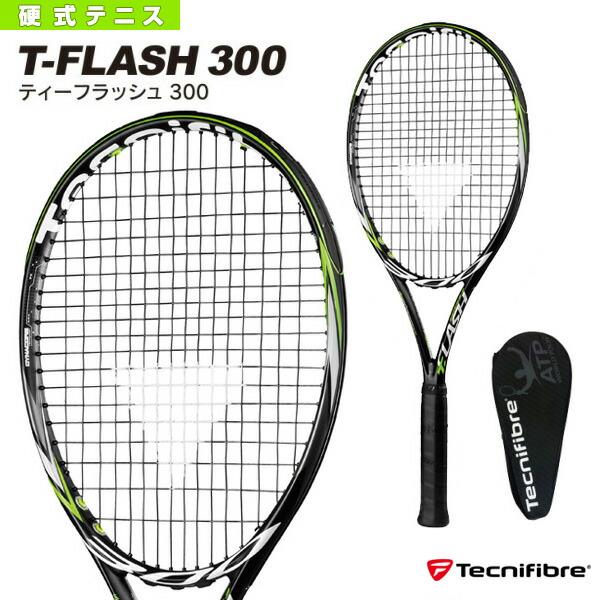 ティーフラッシュ 300/T-FLASH 300(BRTF81)