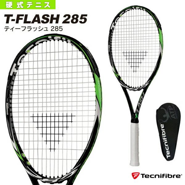 ティーフラッシュ 285/T-FLASH 285(BRTF82)