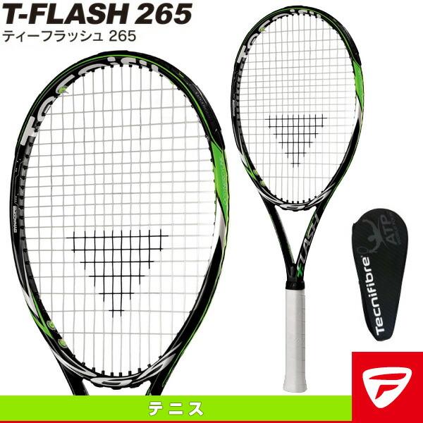 ティーフラッシュ 265/T-FLASH 265(BRTF83)