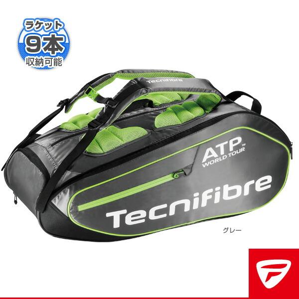 TOUR ATP 9R/ツアー エーティーピー 9R/ラケット9本入(TFB056)