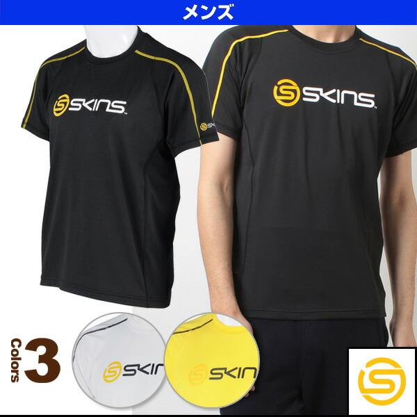 ショートスリーブTシャツ/メンズ(SRS2501)