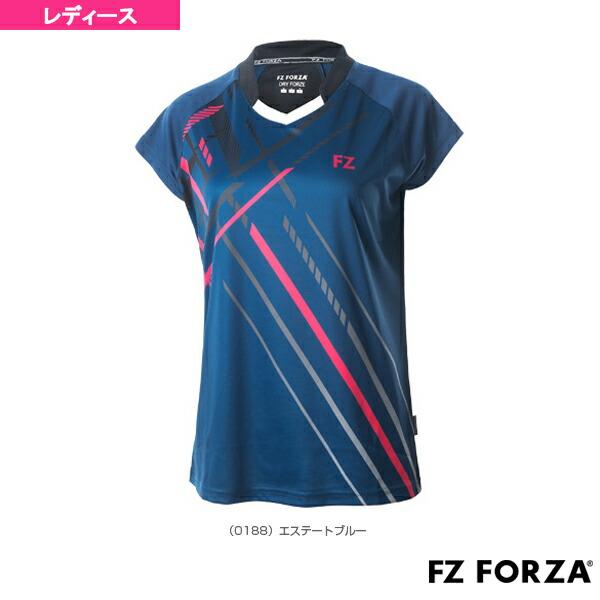 FZ レディースシャツ/レディース(301875)
