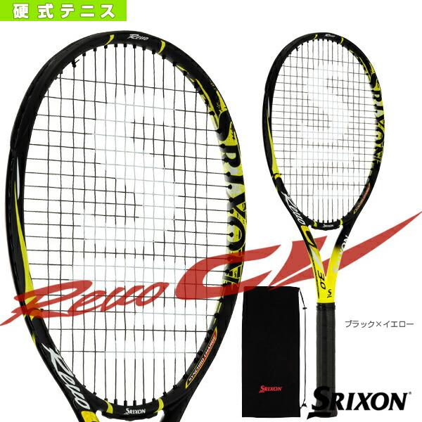 SRIXON REVO CV 3.0/スリクソン レヴォ CV 3.0(SR21602)