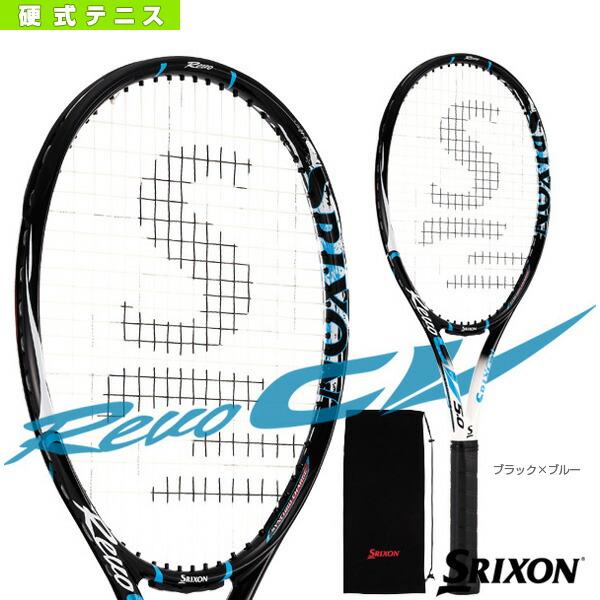 SRIXON REVO CV 5.0/スリクソン レヴォ CV 5.0(SR21603)