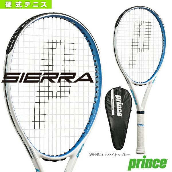 SIERRA 110/シエラ 110(7TJ021)
