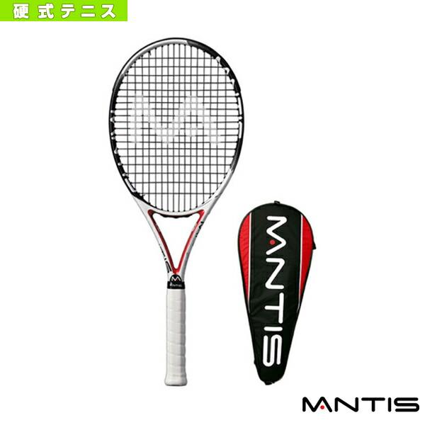 MANTIS 250(TF04)