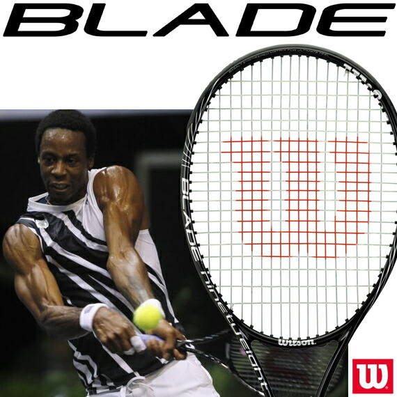 BLADE 98 (18x20)/ブレイド 98 (18x20)(WRT71612)